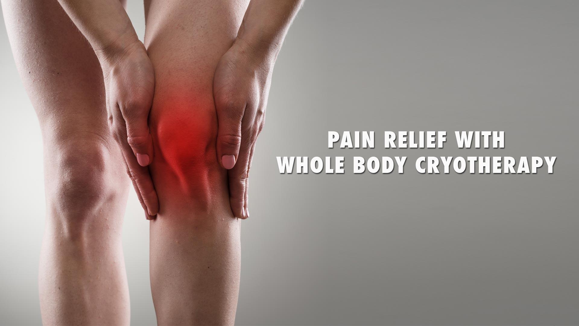 pain-relief-WBC