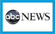 absolute_media_logo-11