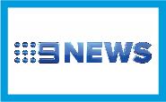 absolute_media_logo-20