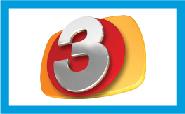 absolute_media_logo-21